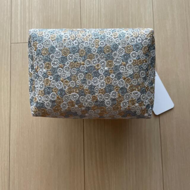 mina perhonen(ミナペルホネン)のLuisa Cevese Riedizioni × minä perhonen  レディースのバッグ(トートバッグ)の商品写真