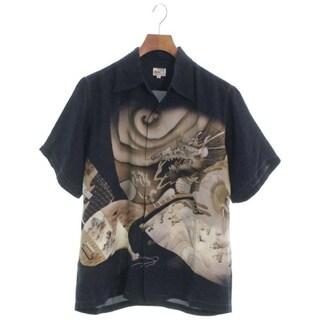 サンサーフ(Sun Surf)のSUN SURF カジュアルシャツ メンズ(シャツ)
