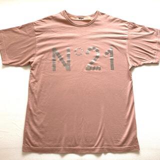 N°21 - ヌメロヴェントゥーノ