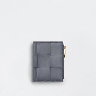 Bottega Veneta - 【新品】BOTTEGA VENETA BI-FOLD Leather 2つ折り