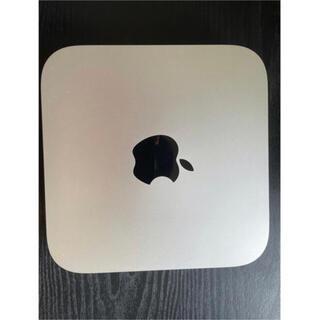 Apple - Apple Mac mini M1 16GB 256GB