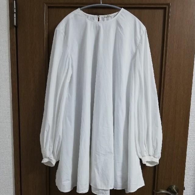 IENA(イエナ)のchi☆ka様専用 レディースのトップス(シャツ/ブラウス(長袖/七分))の商品写真