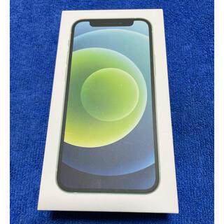 iPhone - 【超美品】iPhone 12  128GB  SIMフリー
