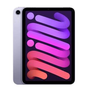 iPad mini6 64gb パープル Wi-Fiモデル