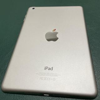 Apple - 初代iPad mini16 GB WiFi