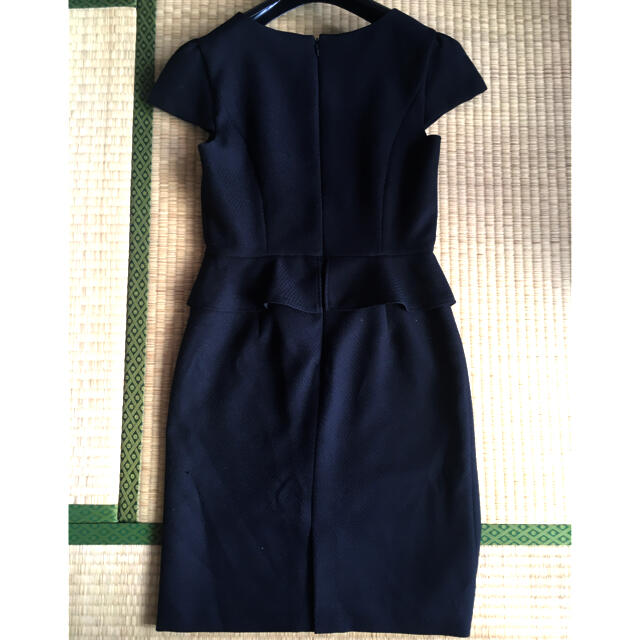 しまむら(シマムラ)の☆しまむら☆ (9AR64)フォーマルワンピース レディースのワンピース(ひざ丈ワンピース)の商品写真