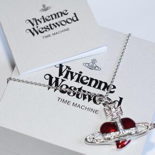 Vivienne Westwood - 【新品】Vivienne Westwood ディアマンテ ネックレス