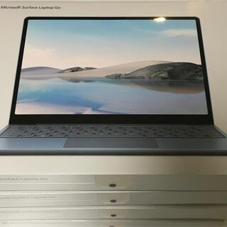 Microsoft - Microsoft THH-00034 2台 THH-00020 2台新品未開封