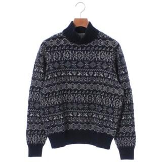 クルチアーニ(Cruciani)のCruciani ニット・セーター メンズ(ニット/セーター)