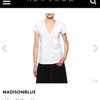 マディソンブルー(MADISONBLUE)のマディソンブルー❤︎Tシャツ❤︎(Tシャツ(半袖/袖なし))