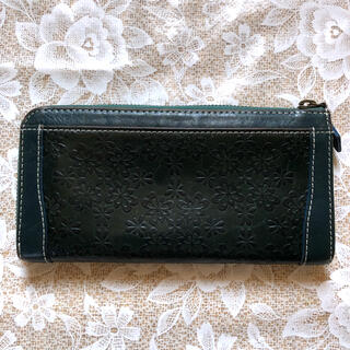 Dakota - Dakota フィオラ  長財布
