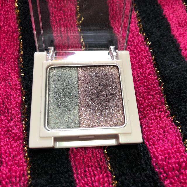 ORBIS(オルビス)のオルビス  ♡ツイングラデーション アイカラー♡N14 ドリーミングナイト♡限定 コスメ/美容のベースメイク/化粧品(アイシャドウ)の商品写真