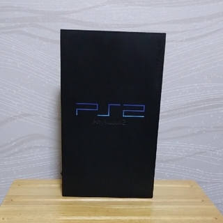 PlayStation2 - プレステ2