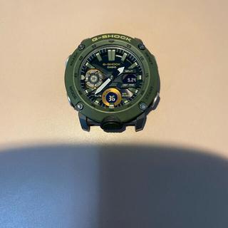 G-SHOCK - G-SHOCK 腕時計 ジャンク品