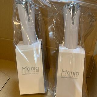Johnny's - SnowMan オリジナルペンライト Mania