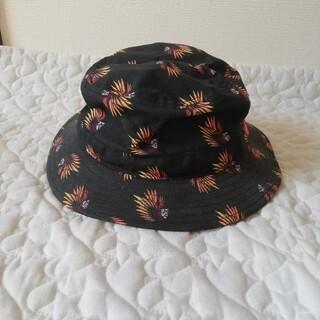 VANS - バケットハット 帽子