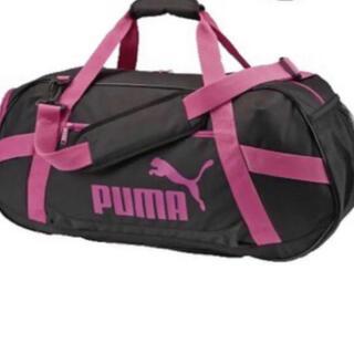プーマ(PUMA)のプーマ 旅行バッグ プーマ スポーツバッグ(ボストンバッグ)