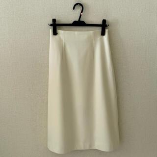 ノーリーズ♡ミディアム丈スカート(ひざ丈スカート)
