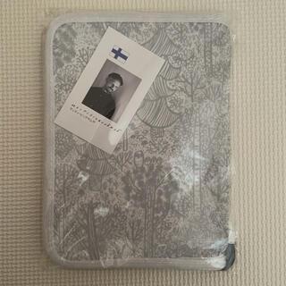 【新品】母子手帳ケース