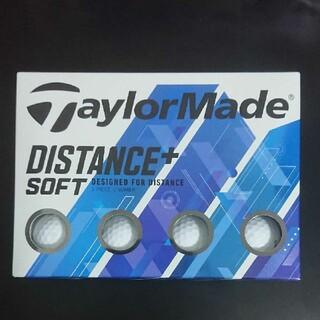 TaylorMade - ゴルフボール テーラーメイド