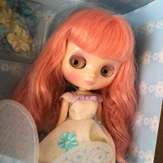 Takara Tomy - ピクシーピースフル ミディブライス