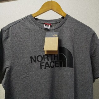 THE NORTH FACE - THE NORTH FACE easy