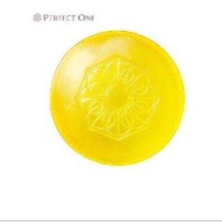 パーフェクトワン(PERFECT ONE)のパーフェクトワン クレンジングソープ(クレンジング/メイク落とし)