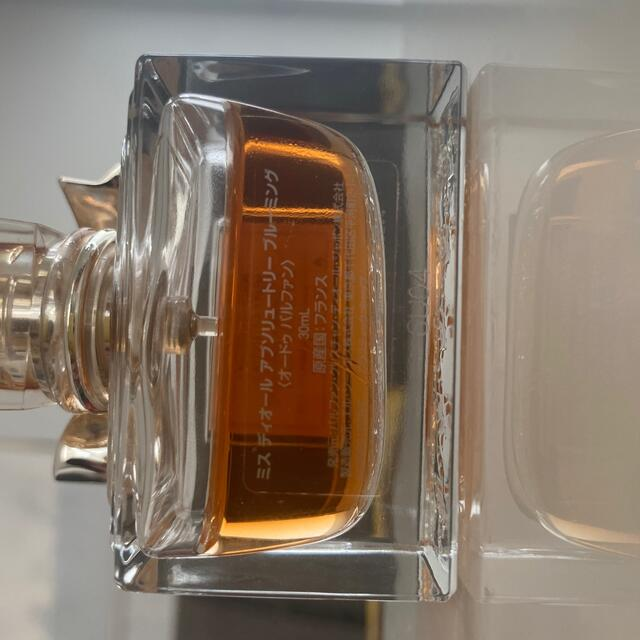 Dior(ディオール)の最終値下げ ミス ディオール アブソリュートリー ブルーミング 30ml 香水 コスメ/美容の香水(香水(女性用))の商品写真
