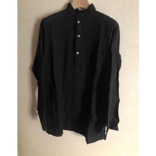 ロンハーマン(Ron Herman)のvintage shirts シャツ(シャツ/ブラウス(長袖/七分))