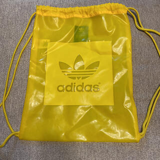 adidas - アディダスオリジナルス リュック ナップサック