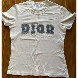 Christian Dior - Dior