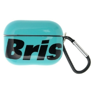 エフシーアールビー(F.C.R.B.)のF.C.Real Bristol AirPods CASE COVER(その他)