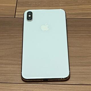 iPhone - iPhoneXs Max 64GB