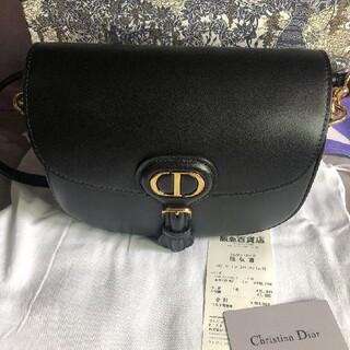Dior - 【Christian Dior】ミディアムバッグ