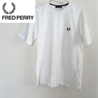 FRED PERRY - FRED PERRY Tシャツ