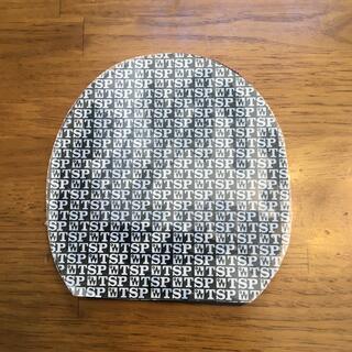 バタフライ(BUTTERFLY)のディグニクス05 特厚黒45g(卓球)
