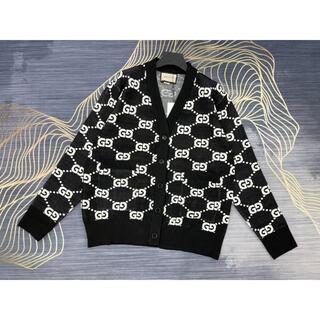 Gucci - 美品 Gucci セーター
