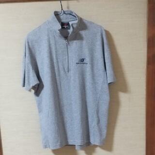 ニューバランス(New Balance)のニユーバランススポーツウェア(Tシャツ/カットソー(半袖/袖なし))