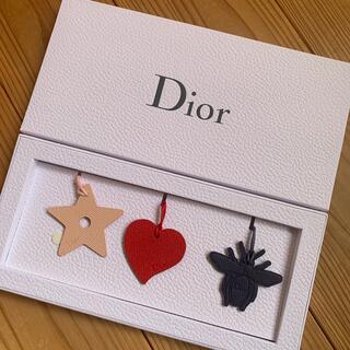 Christian Dior - Dior チャーム