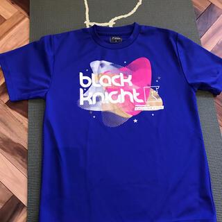 YONEX - ブラックナイト ウェア Lサイズ