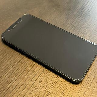 Apple - iPhone 12 Pro 256GB パシフィックブルー