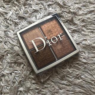 Dior - フェイスグロウパレット