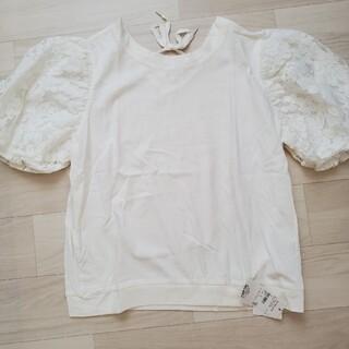 レトロガール(RETRO GIRL)のRETRO GIRL♡半袖 Tシャツ(Tシャツ(半袖/袖なし))