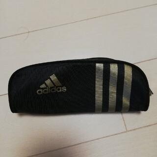 アディダス(adidas)のadidas ペンケース(その他)