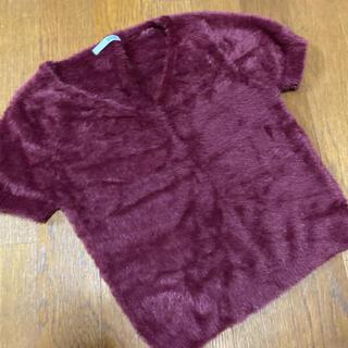 ジェイダ(GYDA)のGYDA 半袖Tシャツ (Tシャツ(半袖/袖なし))
