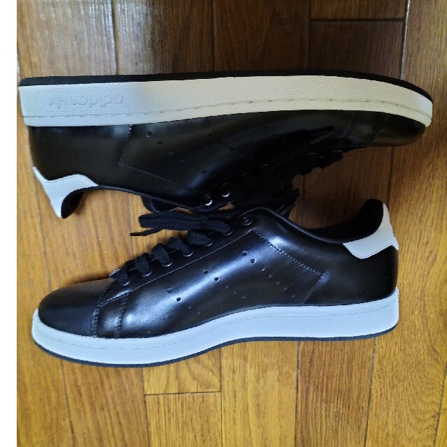adidas(アディダス)のアディダス スニーカー スタンスミス メンズの靴/シューズ(スニーカー)の商品写真
