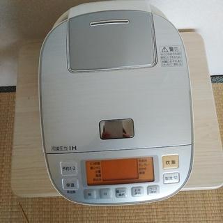 パナソニック(Panasonic)の炊飯器 パナソニック(炊飯器)