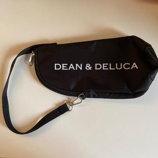 DEAN & DELUCA - DEAN&DELUCA ボトルケース