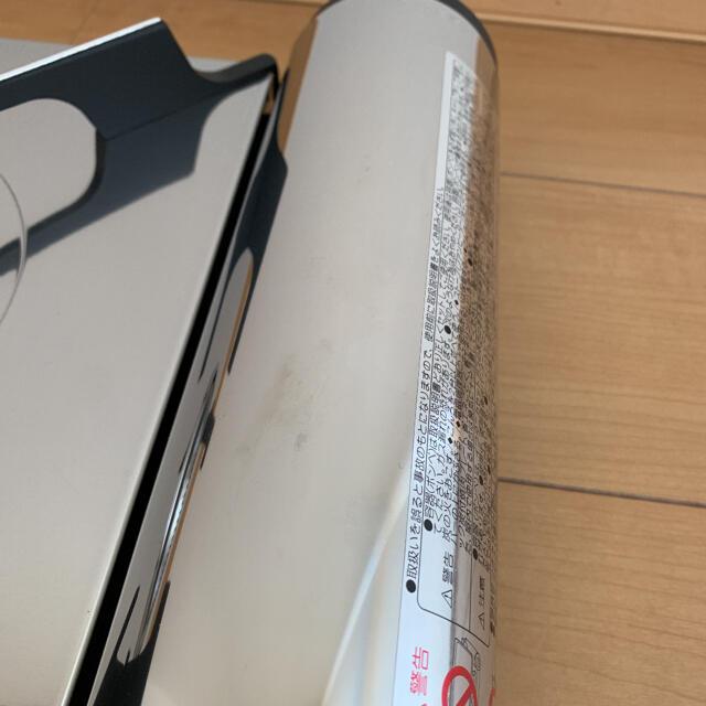 Iwatani(イワタニ)のかめかむら様 イワタニ アモルフォ ¥27500 新品未使用 カセットコンロ スポーツ/アウトドアのアウトドア(ストーブ/コンロ)の商品写真