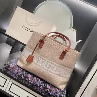 celine - ☆セリーヌ☆ CELINE  ☆トートバッグ